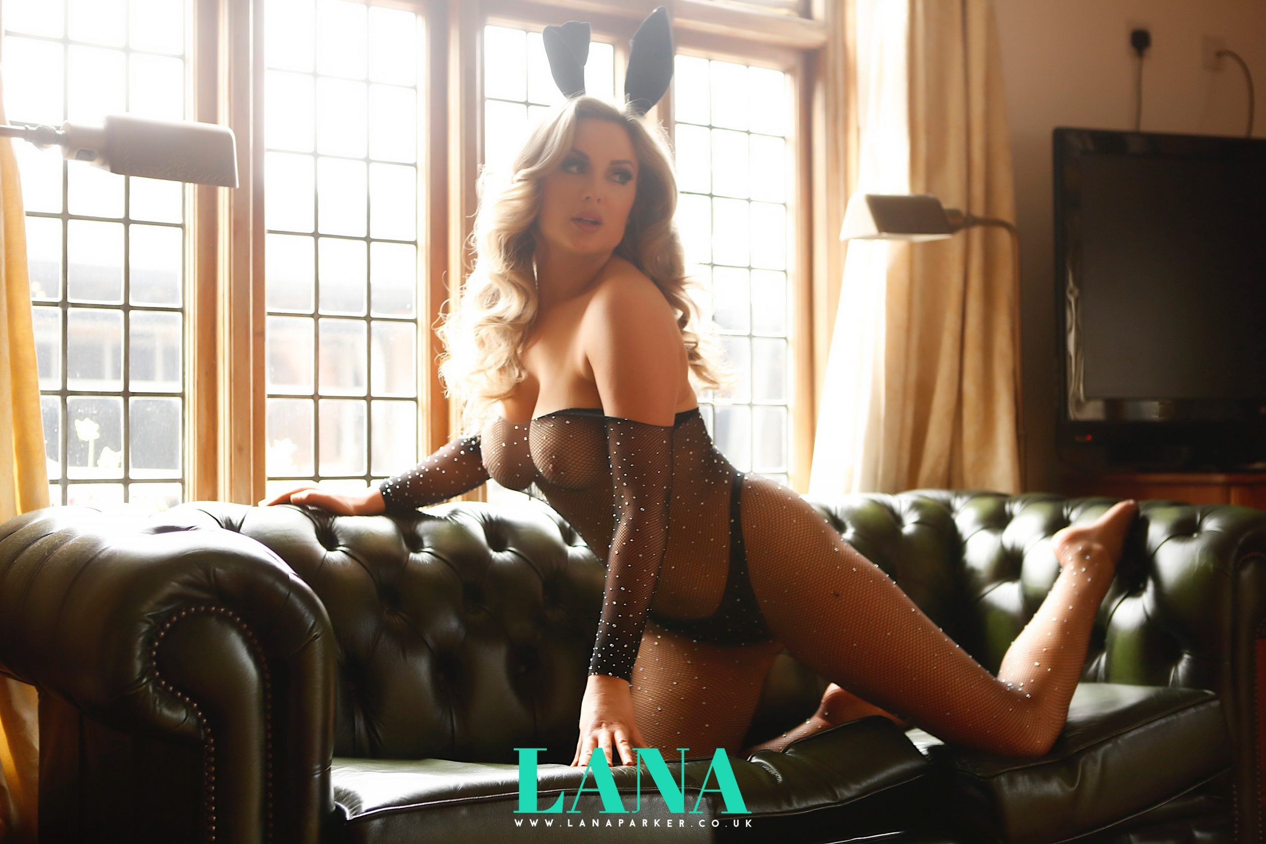 Easter Bunny – 12:54 Minutes Video