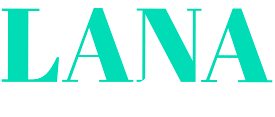 Lana Parker